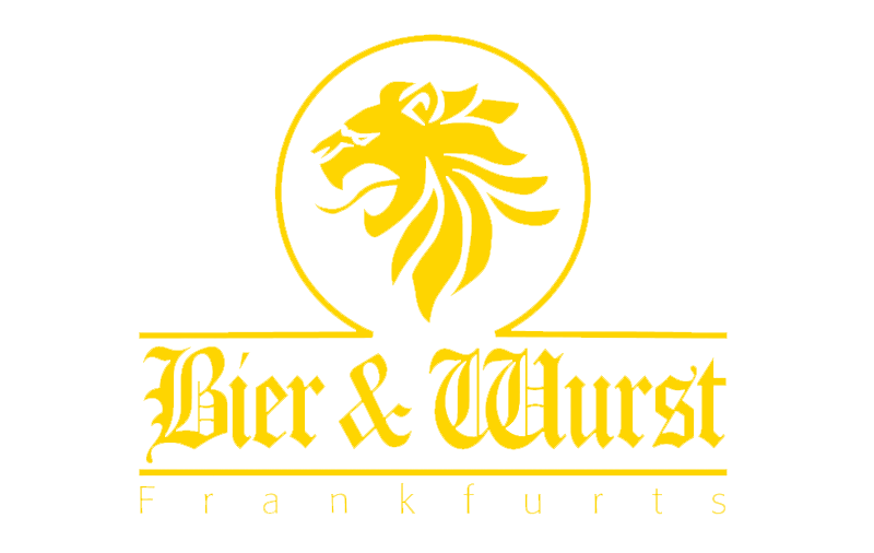 Bier and Wurst Via Sabadell