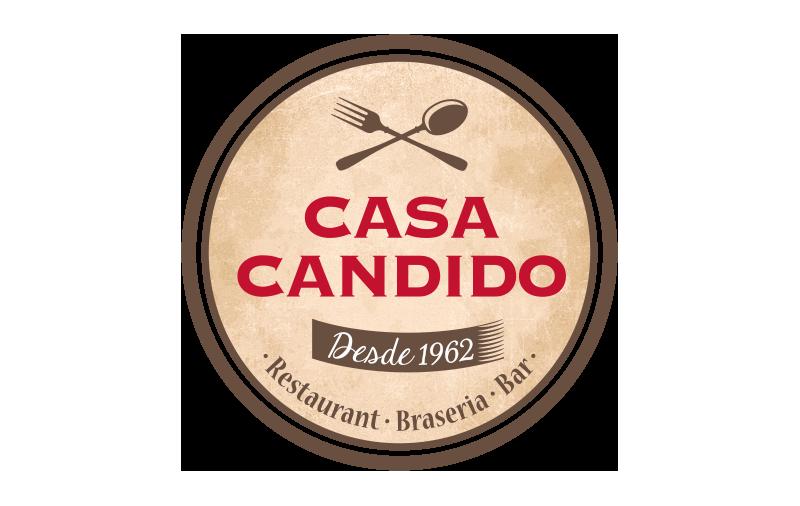 Casa Candido Via Sabadell