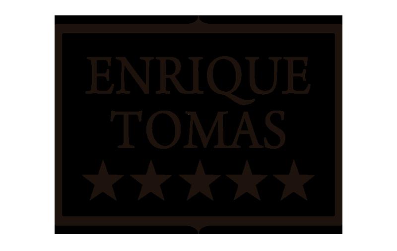 Enrique Tomás Via Sabadell