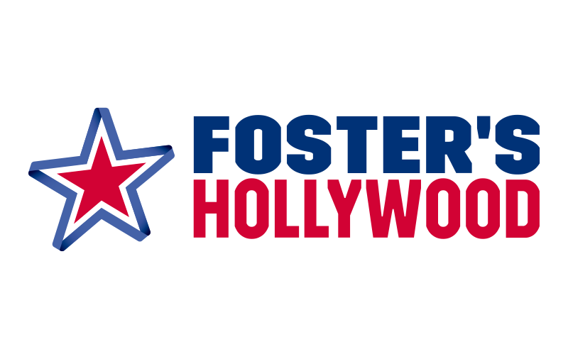 Fosters Hollywood Via Sabadell