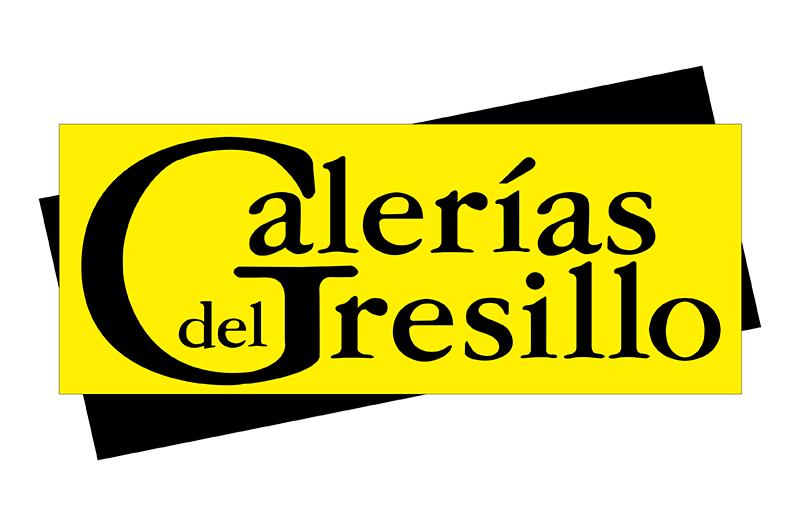 Galerias del tresillo Via Sabadell