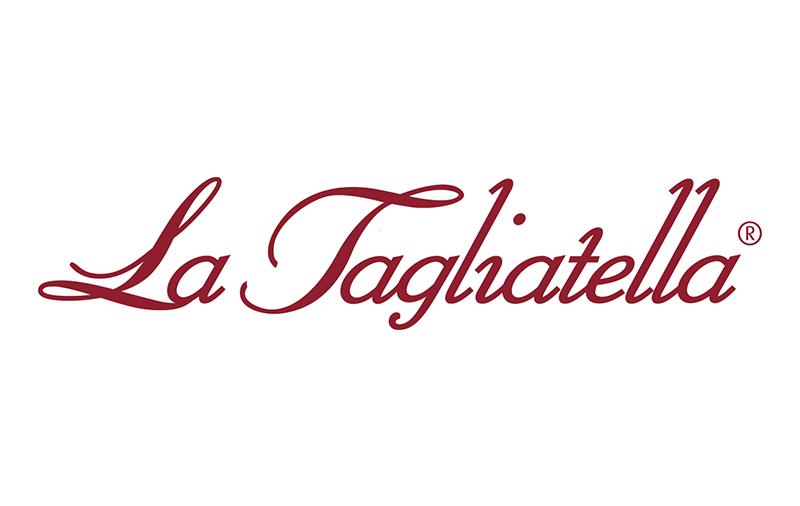 La Tagliatella Via Sabadell