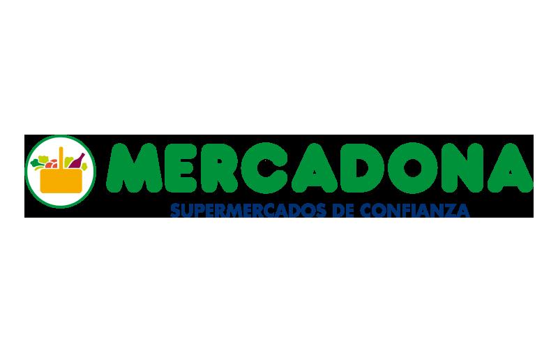Mercadona Via Sabadell
