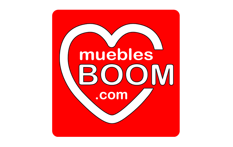 Muebles Bloom Via Sabadell