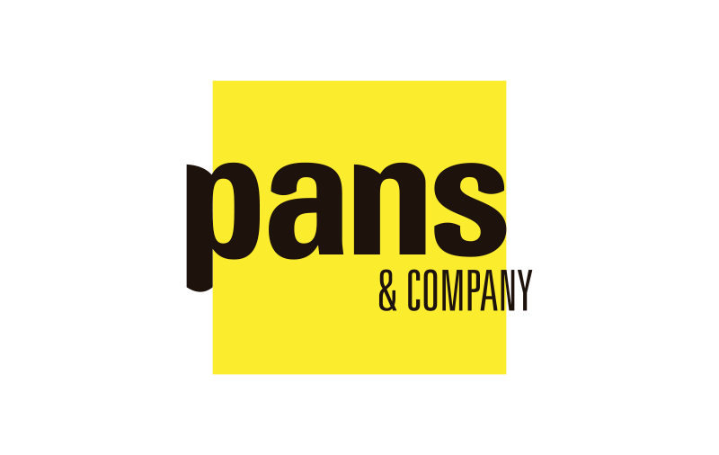 Pans and company Via Sabadell