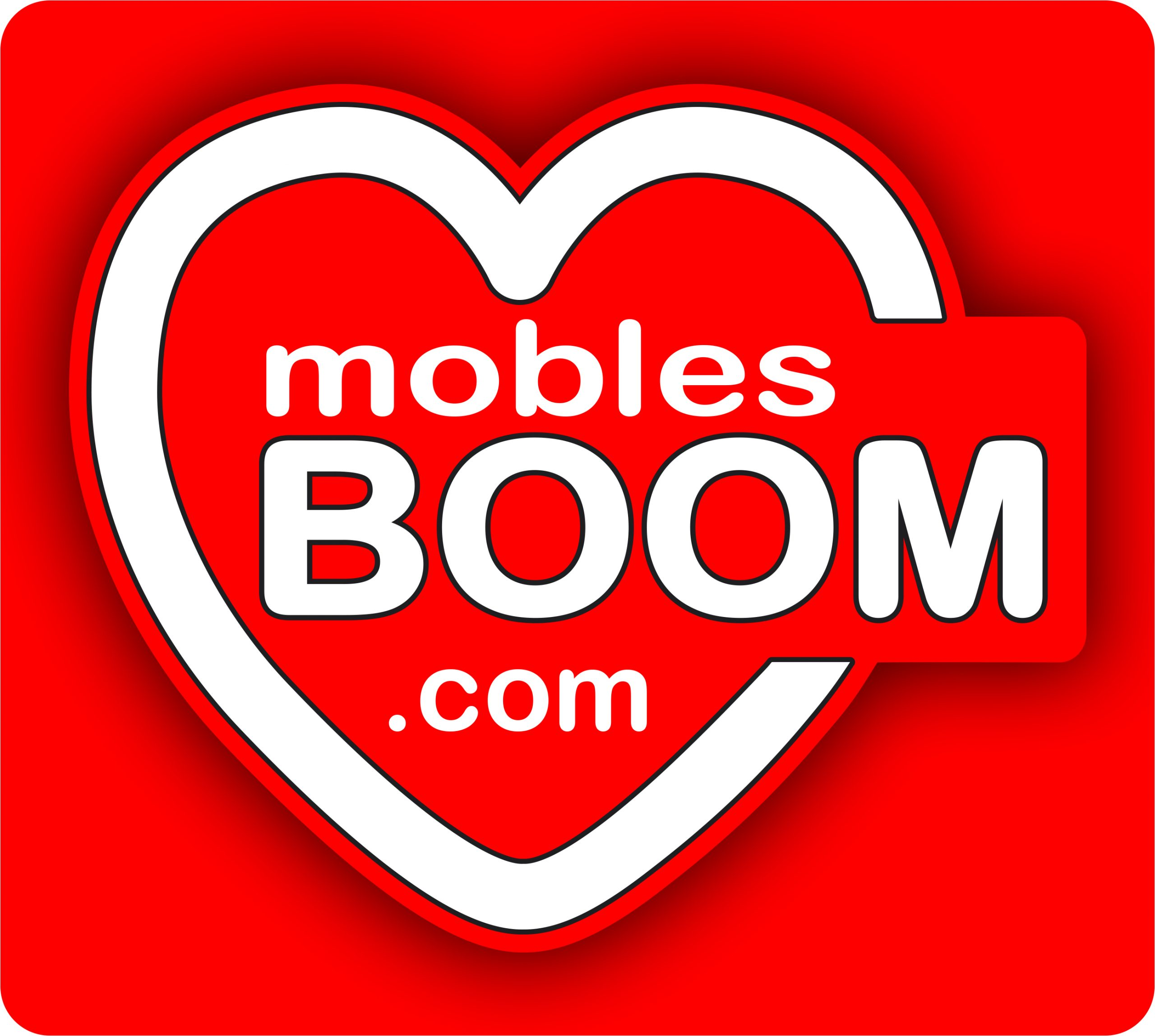 Mobles Boom Via Sabadell