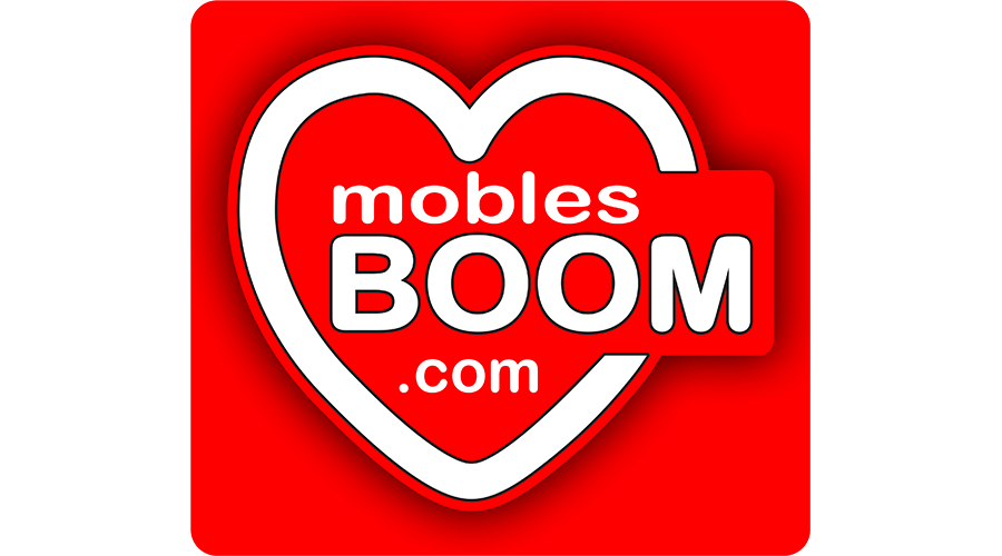 Mobles Boom